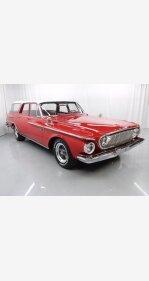 1962 Dodge Dart for sale 101359797