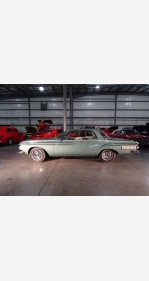 1962 Dodge Dart for sale 101471951