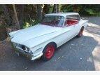 1962 Dodge Lancer for sale 100962172