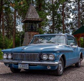 1962 Dodge Lancer for sale 101172600