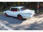 1962 Dodge Lancer for sale 101583862