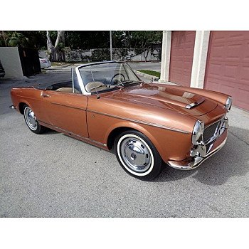 1962 FIAT 1200 for sale 101051081