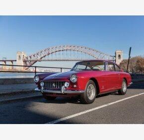 1962 Ferrari 250 for sale 101248395