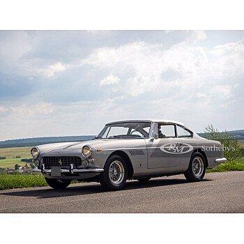 1962 Ferrari 250 for sale 101435674