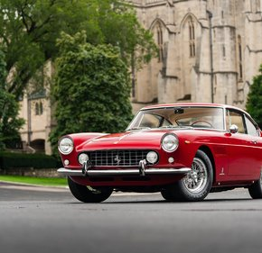 1962 Ferrari 250 for sale 101208215