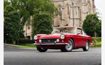 1962 Ferrari 250 for sale 101208215