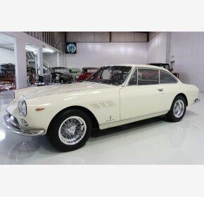 1962 Ferrari 330 GT 2+2 for sale 100967975