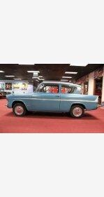 1962 Ford Anglia for sale 101116788