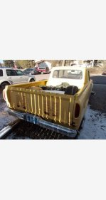 1962 Ford F100 for sale 100966769