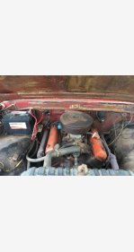 1962 Ford F100 for sale 100999466