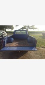 1962 Ford F100 for sale 101046831