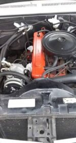1962 Ford F100 for sale 101362420