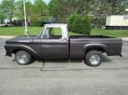 1962 Ford F100 for sale 101521743