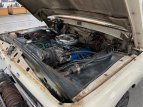 1962 Ford F100 for sale 101551291