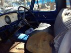 1962 Ford F100 for sale 101575424