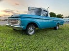 1962 Ford F100 for sale 101584051