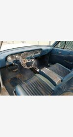 1962 Ford Fairlane for sale 101089759