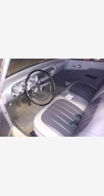 1962 Ford Fairlane for sale 101103001
