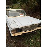 1962 Ford Fairlane for sale 101583829