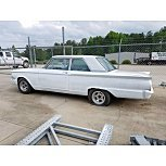 1962 Ford Fairlane for sale 101583950