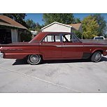 1962 Ford Fairlane for sale 101584245
