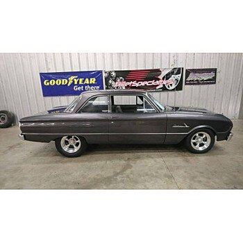 1962 Ford Falcon for sale 101059355