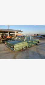 1962 Ford Falcon for sale 101064603