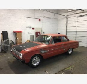 1962 Ford Falcon for sale 101097604