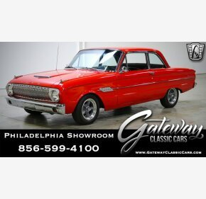 1962 Ford Falcon for sale 101192236