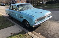 1962 Ford Falcon for sale 101432271