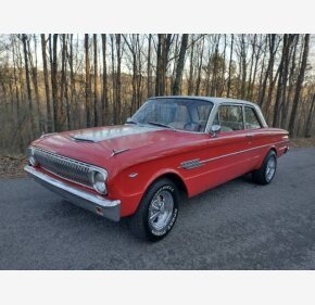 1962 Ford Falcon for sale 101478694