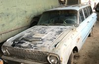1962 Ford Falcon for sale 101479200