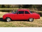 1962 Ford Falcon for sale 101546063