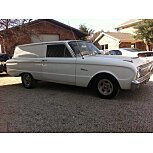 1962 Ford Falcon for sale 101573133