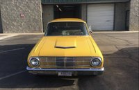 1962 Ford Falcon for sale 101180069