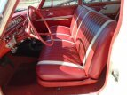 1962 Ford Galaxie for sale 101484469