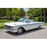 1962 Ford Galaxie for sale 101589597