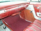 1962 Ford Galaxie for sale 100826762