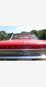 1962 Ford Galaxie for sale 100846588