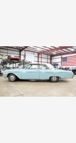 1962 Ford Galaxie for sale 101153950