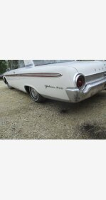 1962 Ford Galaxie for sale 101225187