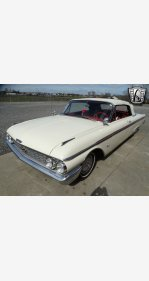 1962 Ford Galaxie for sale 101303067