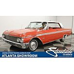 1962 Ford Galaxie for sale 101483781