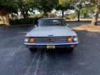 1962 Ford Galaxie for sale 101499710