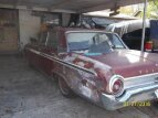 1962 Ford Galaxie for sale 101532835