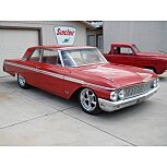 1962 Ford Galaxie for sale 101533816