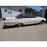 1962 Ford Galaxie for sale 101537453