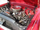 1962 Ford Galaxie for sale 101543121