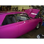 1962 Ford Galaxie for sale 101575383