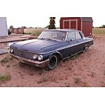 1962 Ford Galaxie for sale 101575434